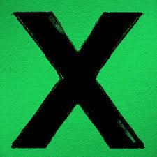 X - Ed Sheeran Review