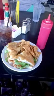 Sandwich 1 compressed