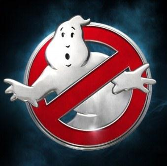 Courtesy of ghostbusters.com
