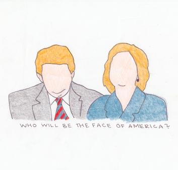 face-of-americaedit