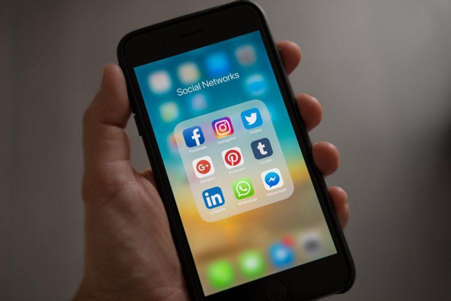 Disinformation has run rampant across all forms of social media, including Facebook.