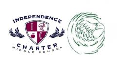 Navigation to Story: Middle, high school join forces as new charter district