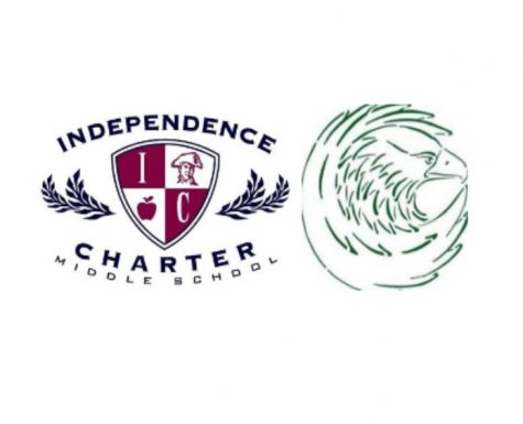 Independence Charter Middle School and Harding Charter Preparatory High School recently joined forces to become the Harding Independence Charter District.